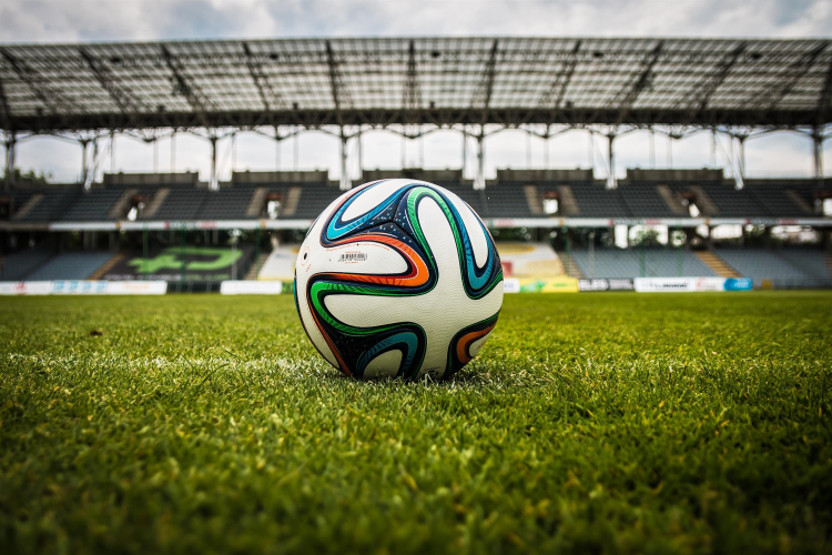 Football European Championship 2020 Prediction Game